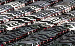 aumento_ventas_coches