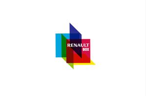 renault_box_01