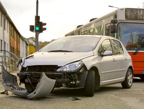 seguro_coche_accident
