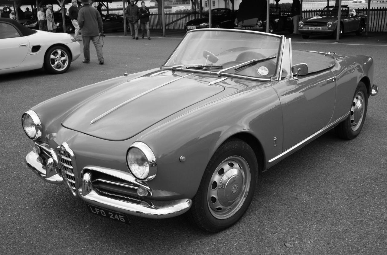 Alfa_Romeo_Giulietta_Spider (1280×845) (2)