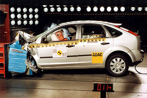 accidente-airbag