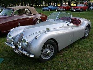 jaguar-xk120-roadster-01