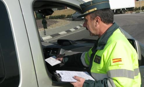 multas_exceso_velocidad