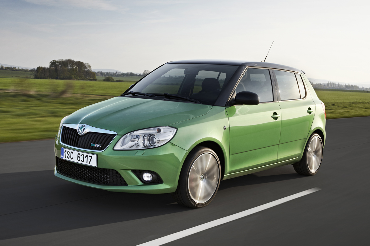 selling cars skoda fabia in los angeles search cars in