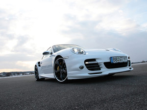 techart_911_turbo_2010_4791_6
