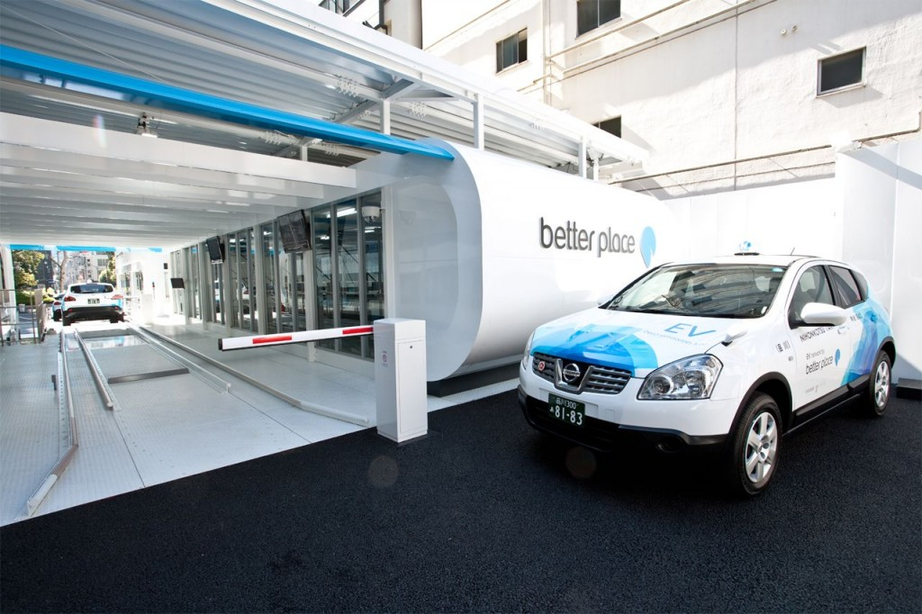 better-place-electro-1-1024×682