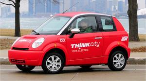 think-city
