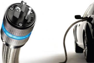 toma-coche-electrico