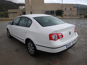 Volkswagen Passat 2.0 TDI 110CV Edition Plus