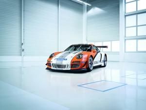 911-gt3-r-hybrid