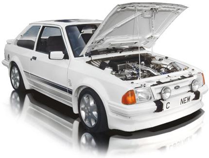 ford-escort-rs-turbo_01
