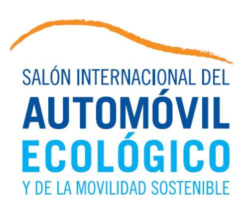 salon_ecologico_2010_logo