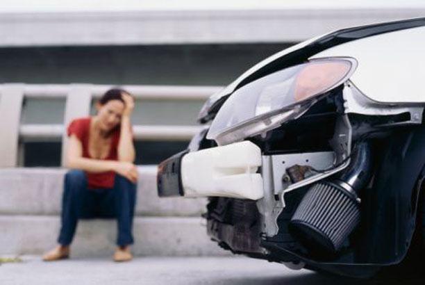 seguros-coche