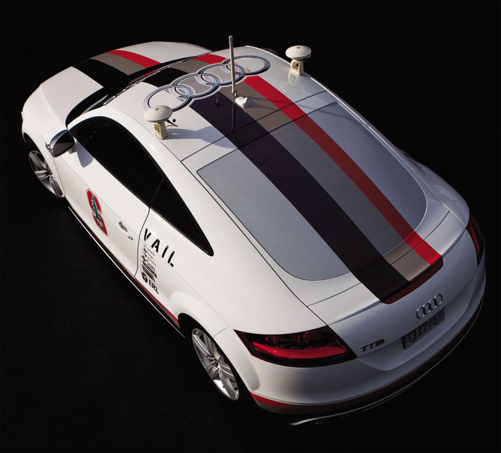 audi-tts-pikes-peak-vehiculo-autonomo-7