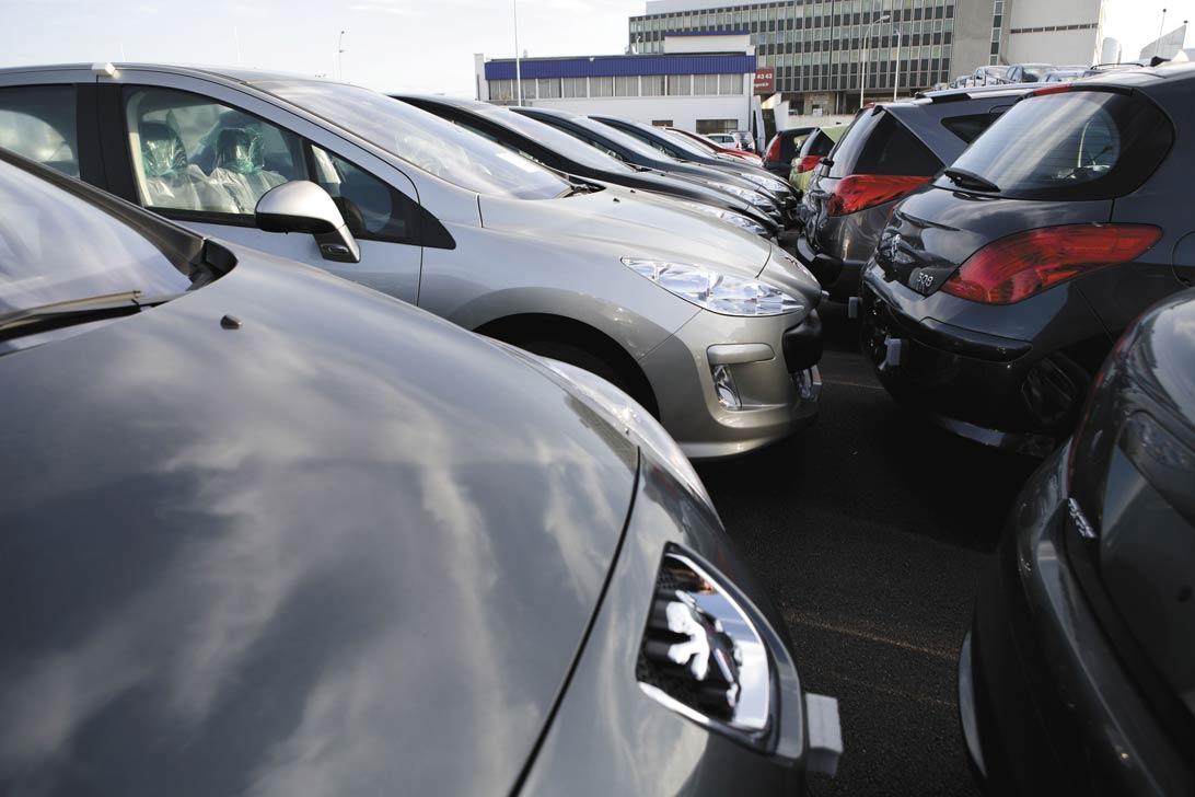 coches-venta