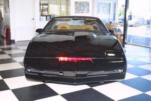 El modelo de 1982 sale a la venta