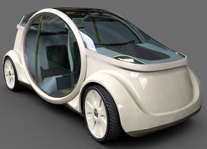 nios_concept_car
