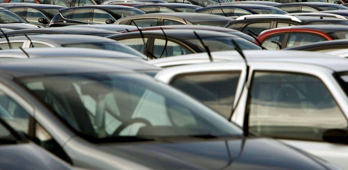 ventas-coches-mayo