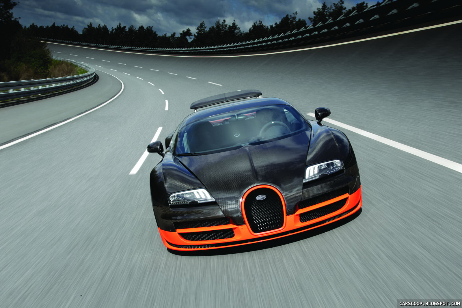 bugatti_veyron_supersport_7