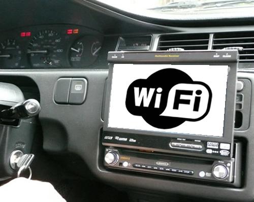 coche-wifi_001