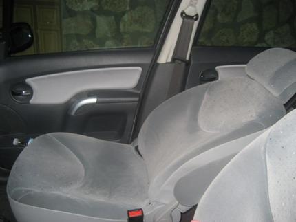 dormir_en_el_coche_001