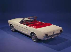 ford-mustang_1964_05