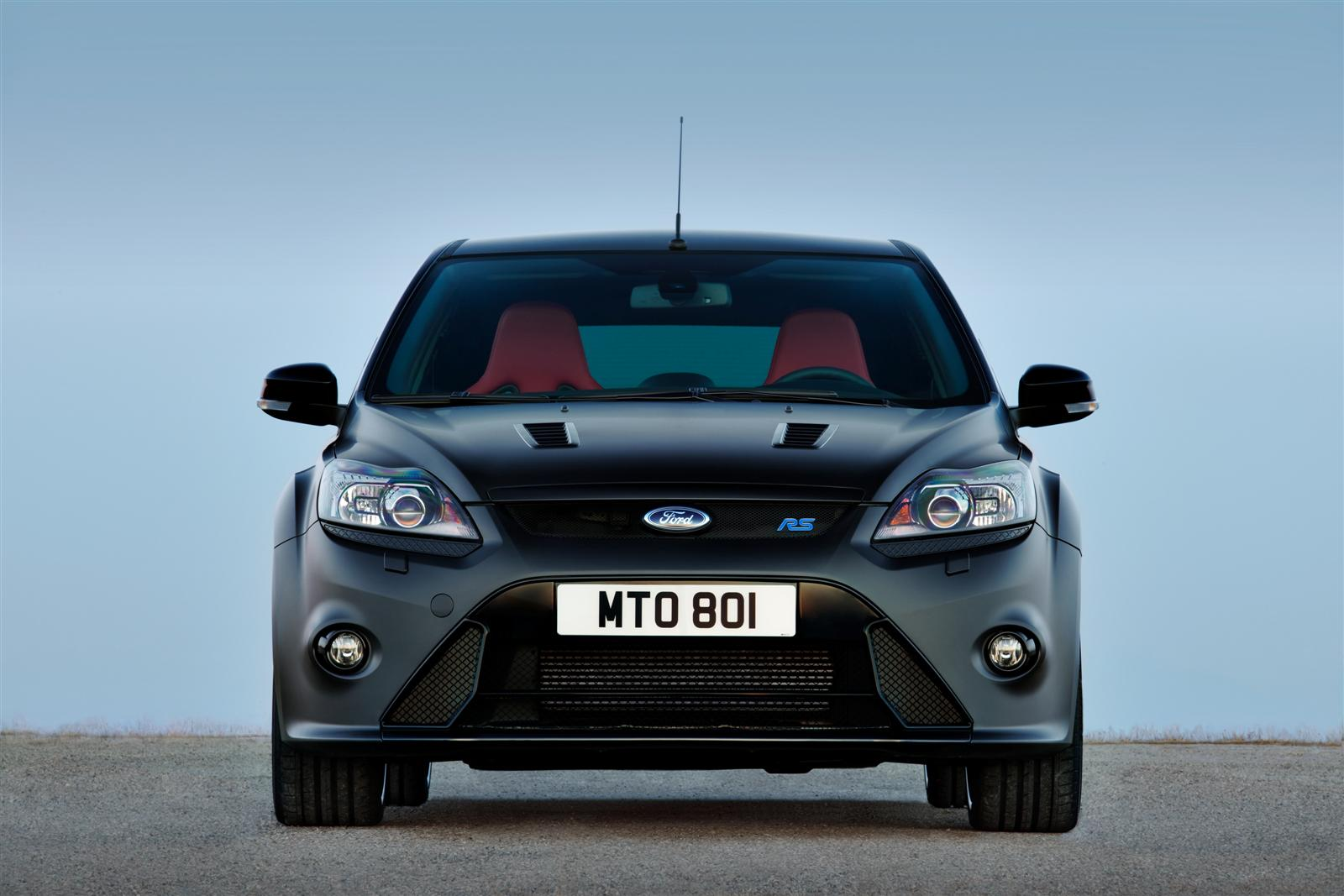 ford_focus_rs500_1