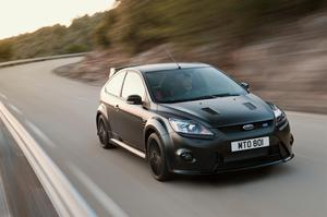 ford_focus_rs500_12