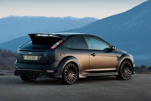 ford_focus_rs500_13
