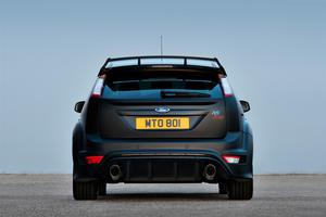 ford_focus_rs500_14