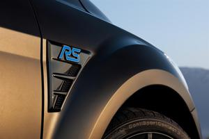 ford_focus_rs500_16