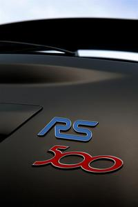 ford_focus_rs500_17