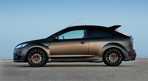 ford_focus_rs500_2