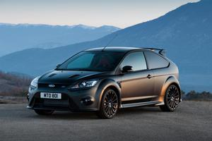 ford_focus_rs500_3