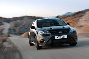 ford_focus_rs500_4