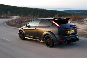 ford_focus_rs500_5