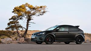 ford_focus_rs500_6