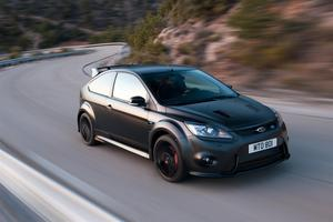 ford_focus_rs500_8