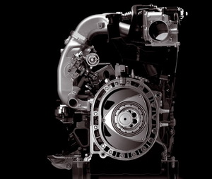motor_rotativo_renesis