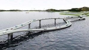 pearl-river-necklace-bridge