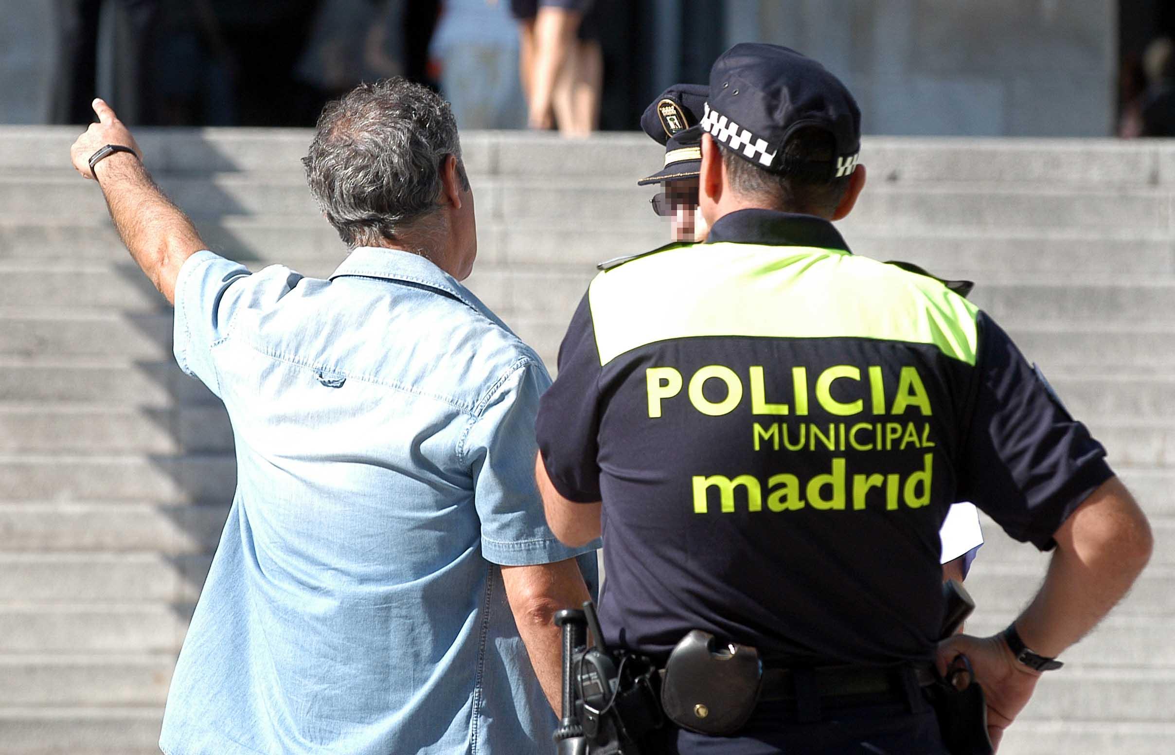 policia_madrid