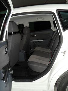 seat-leon-ecomotive-07