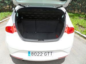 seat-leon-ecomotive-20