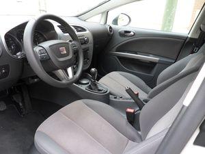 seat-leon-ecomotive-30