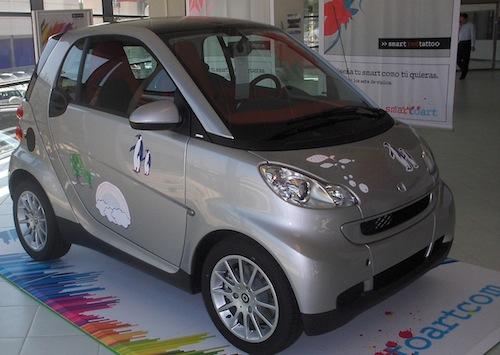 smart-to-art-vinilos-fortwo-p1
