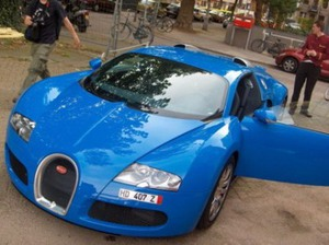 colores_bugatti_veyron-1