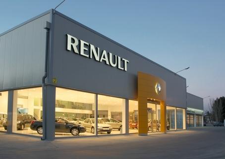 concesionario-renault