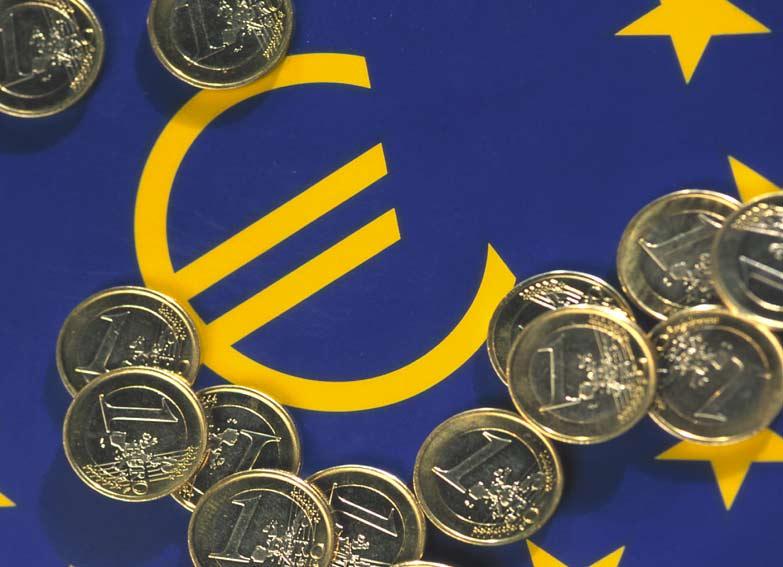 euros-impuesto