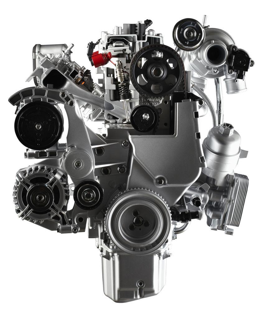 Fiat Bravo Estrena Motor 1.4 MultiAir De 140 CV