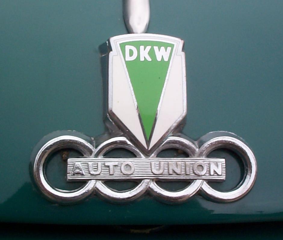 logotipo-auto-union-y-dkw